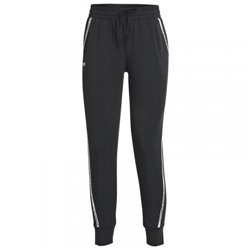Термобелье (верх) SMARTWOOL Women's PHD Ultra Light Short Sleeve