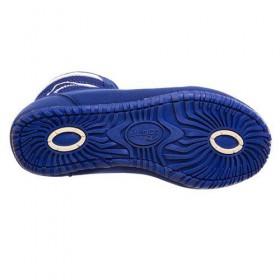 Кеды Converse STAR PLAYER LP OX DOLPHIN