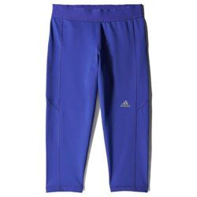 Капри Adidas AIS TF CAPRI