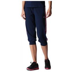 Капри Adidas ESS 3S 3|4KN PT