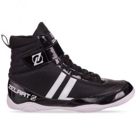 Шорты Adidas ESS 3S SHORT