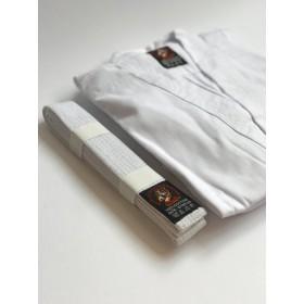 Костюм спортивный Adidas TS TRAIN WV CH