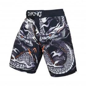 Костюм спортивный Adidas TS HO JO