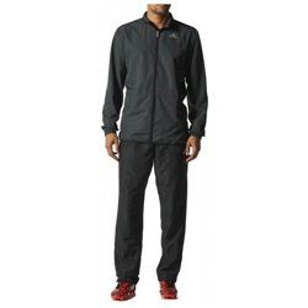 Костюм спортивный Adidas TS BASIC