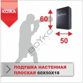 Толстовка Adidas YB ESS 3S FZH B