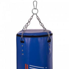 Кепка Nike RF HYBRID CAP