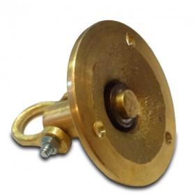 Ботинки Salomon COSMIC 4D 2 GTX® ASPHALT/BLACK/RD