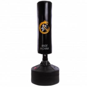 Кроссовки для активного отдыха Salomon ESKAPE GTX® TT/BLACK/GR FW14-15