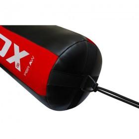 Костюм Nike FCB SQUAD SDLN WVN WUP