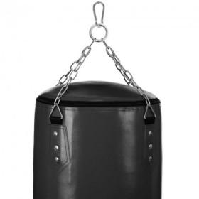 Костюм Nike NIKE STRIKER PASS WVN TRK ST
