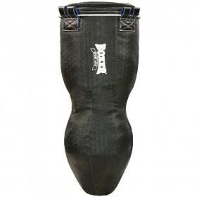 Толстовка Nike HBR BF FZ HOODY INF
