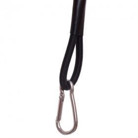 Костюм Nike NIKE UPTOWN WOVEN WARMUP