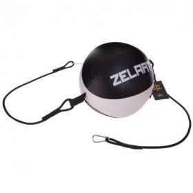 Костюм Nike ACADEMY SDLN WOVEN WARM UP