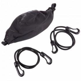 Модуль GoPro Wi-Fi BacPac