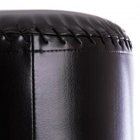 Экшн-фонарик GoPro Qudos Actio Silver