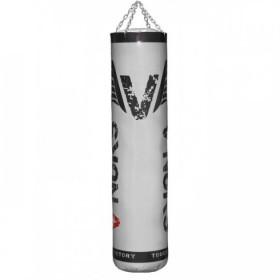 Сенсорный чип Nike NIKE+ SPRTWTCH GPS WFPD-EUCA