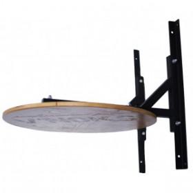 Кроссовки для волейбола Asics GEL-Beyond 4 MT
