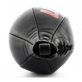 Кроссовки для тенниса Asics GEL-Resolution 5 CLAY