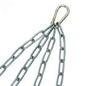 Кроссовки для тенниса Asics GEL-Dedicate 3 CLAY