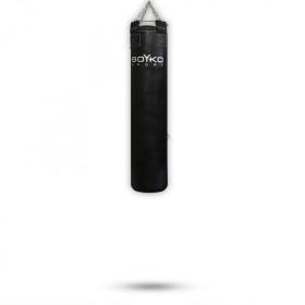 Кроссовки для тенниса Nike WMNS ZOOM VAPOR 9.5 TOUR