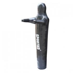 Сумка Nike TEAM TRAINING WAIST PACK
