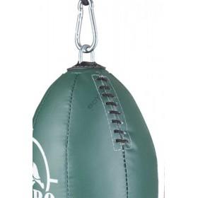 Плеер Arena MP3 PRO 4GB