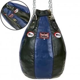 Термобелье (верх) ODLO Shirt l/s turtle neck 1/2 zip WARM