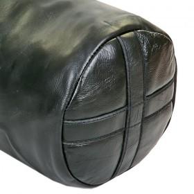Термобелье (верх) ODLO Shirt l/s turtle neck 1/2 zip X-WARM