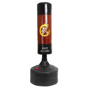 Термобелье (низ) ODLO Pants 3/4 WARM
