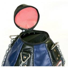 Кроссовки для бега Saucony KINVARA 4