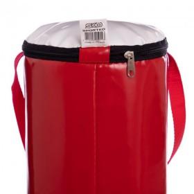 Кроссовки для бега Saucony GRID COHESION TR7