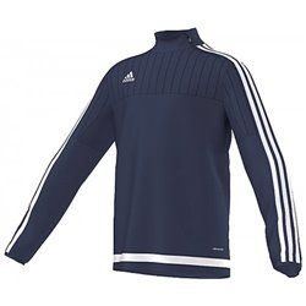 Толстовка Adidas TIRO15 TRG T Y