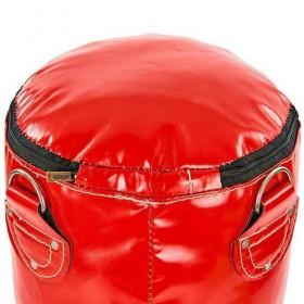 Кроссовки для бега Adidas response boost techfit j