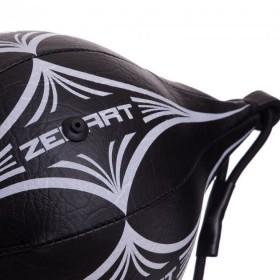 Кроссовки для ходьбы Reebok DMX ALL ROAD