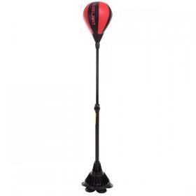 Толстовка Adidas YB ESS LO CRSW