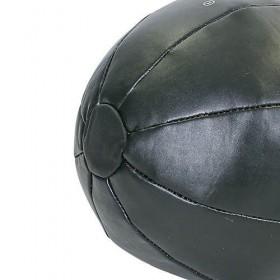 Кроссовки для бега Reebok ZQUICK DASH LUX