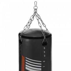 Кроссовки для бега Adidas galaxy elite m