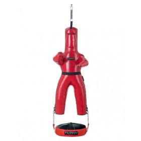 Кроссовки для бега Adidas duramo elite m