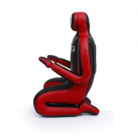 Кроссовки для бега Reebok ZIGKICK 2K 15