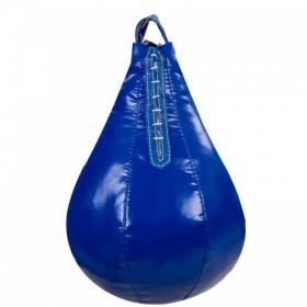 Кроссовки для тенниса Adidas barricade team 4