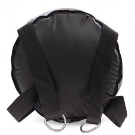 Кроссовки для бега Saucony RIDE 7