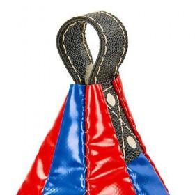 Кроссовки Nike WMNS AIR MAX THEA PRINT