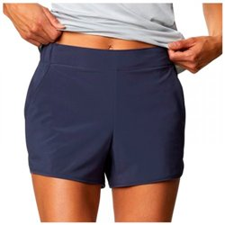 Комплект (куртка+полукомбинезон) Columbia Frosty Slope Set Boy's Padded Set