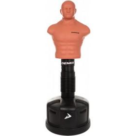 Кроссовки Nike WMNS FREE 3.0 V5 EXT PRNT