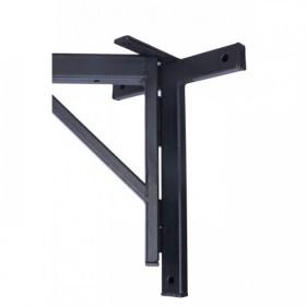 Кроссовки Nike W INTERNATIONALIST KJCRD