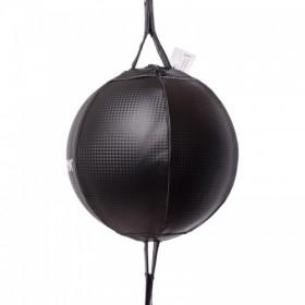 Кроссовки Nike WMNS AIR MAX 1 ULTRA JCRD