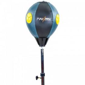 Кроссовки Nike W AIR MAX THEA KJCRD