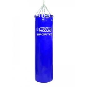 Кроссовки Nike WMS AIR REVOLUTION SKY HI