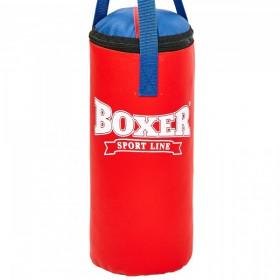 Кроссовки для тенниса Nike ZOOM VAPOR 9.5 TOUR