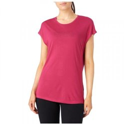 Кеды Reef LEUCADIAN BLACK
